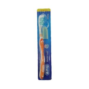 oral-b-cavity-defense-dual-cleaning-cups-toothbrush