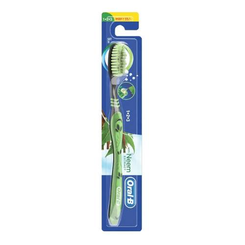 oral-b-1-2-3-toothbrush-with-neem-extract