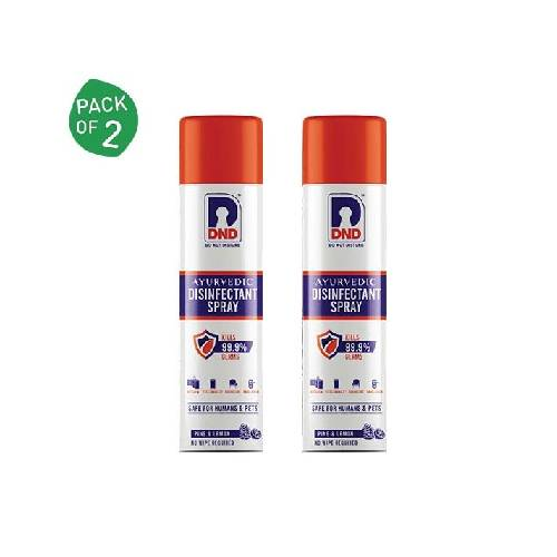 ayurvedic-disinfectant-spray-for-surfaces-pack-of-2-250ml-each-dnd