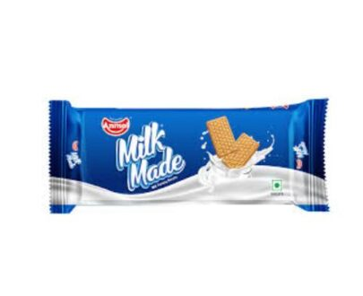 anmol-milk-made-biscuits