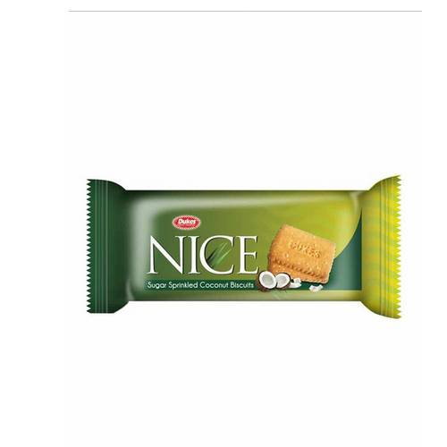 dukes-nice-sugar-sprinkled-coconut-biscuits-combo-10-pcs