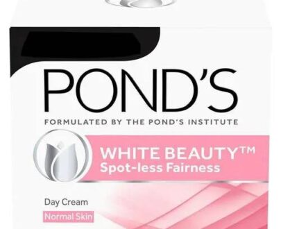 ponds-white-beauty-spot-less-fairness-day-cream-23-g