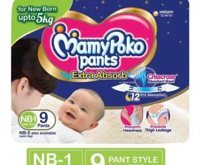 mamypoko-pants-extra-absorb-diaper-for-new-born-nb-1-size-9-pcs
