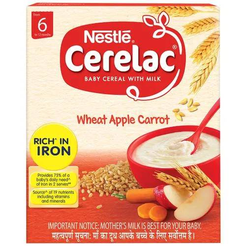 nestle-cerelac-baby-cereal-with-milk-wheat-apple-carrot-from-6-months-300-g-bag-in-box
