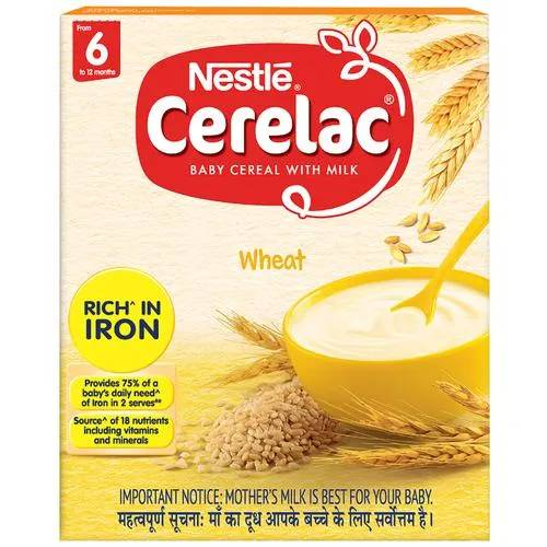 nestle-cerelac-baby-cereal-with-milk-wheat-from-6-months-300-g-bag-in-box