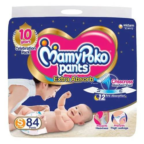 mamypoko-extra-absorb-small-84-diapers-84-pcs