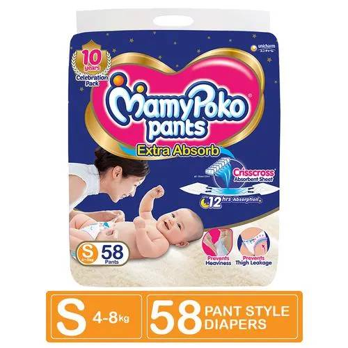 mamypoko-pants-extra-absorb-diaper-small-size-58-pcs-pouch