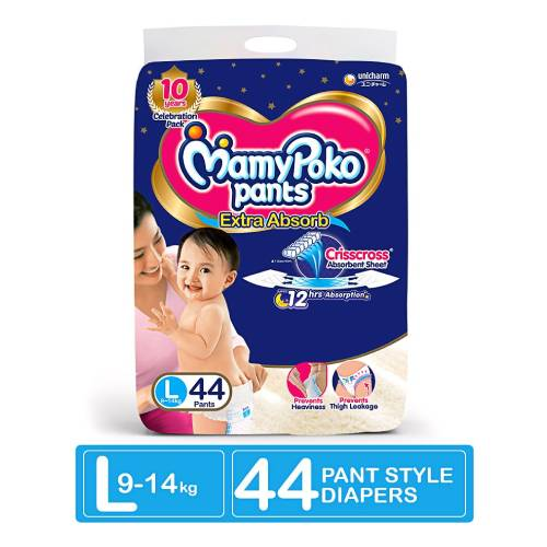 mamypoko-extra-absorb-pant-style-diapers-large-44-pieces