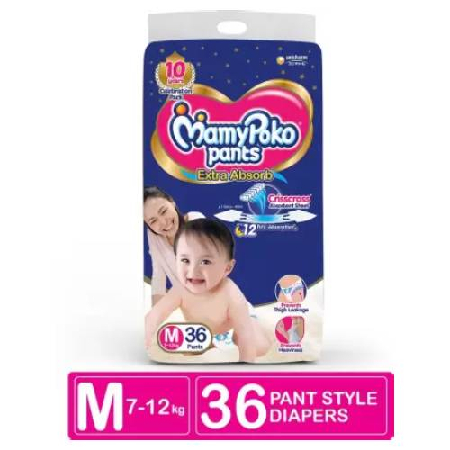 mamypoko-pants-extra-absorb-diapers-m-36-pieces