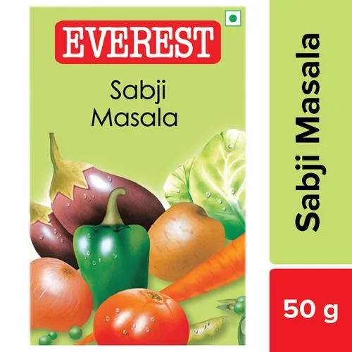 everest-sabji-masala-50-g-carton