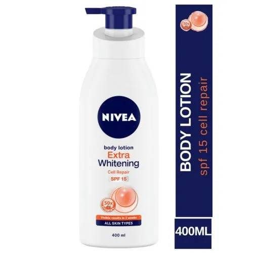 nivea-body-lotion-extra-whitening-cell-repair-spf-15