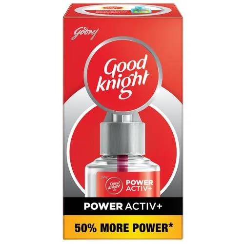 good-knight-power-activ-mosquito-repellent-refill