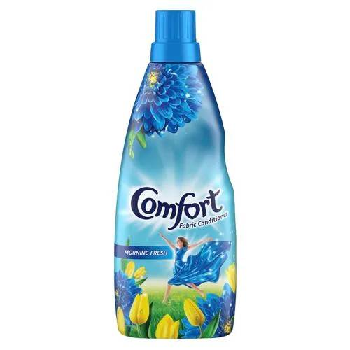 comfort-after-wash-morning-fresh-fabric-conditioner-bottle