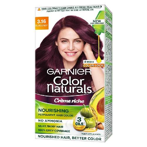 garnier-color-naturals-creme-hair-color-shade-3-16-burgundy