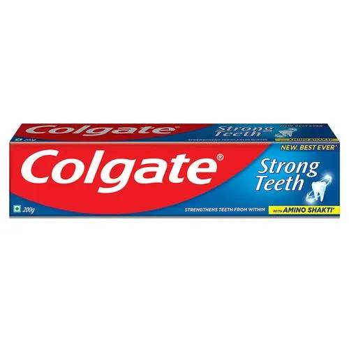 colgate-strong-teeth-anticavity-toothpaste-with-amino-shakti