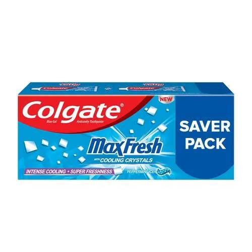 colgate-max-fresh-anticavity-toothpaste-gel-peppermint-ice-saver-pack