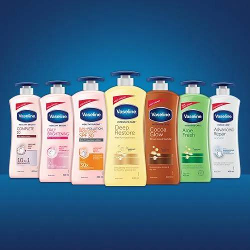 vaseline-intensive-care-deep-moisture-body-lotion-with-pure-oat-extract