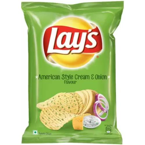 lays-american-style-cream-onion-flavour-chips