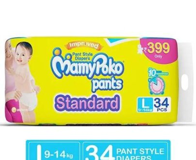 mamypoko-standard-large-34-diaper-pants-34-pcs-pouch