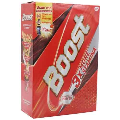 boost-nutrition-drink-health-energy-sports-450-g-carton