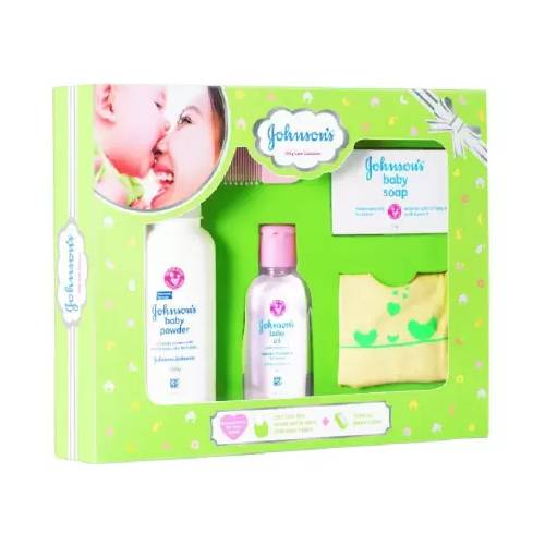 johnsons-baby-care-collection