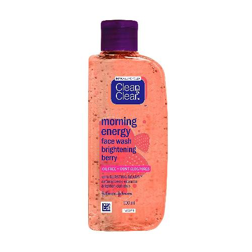 clean-clear-morning-energy-berry-face-wash-100ml