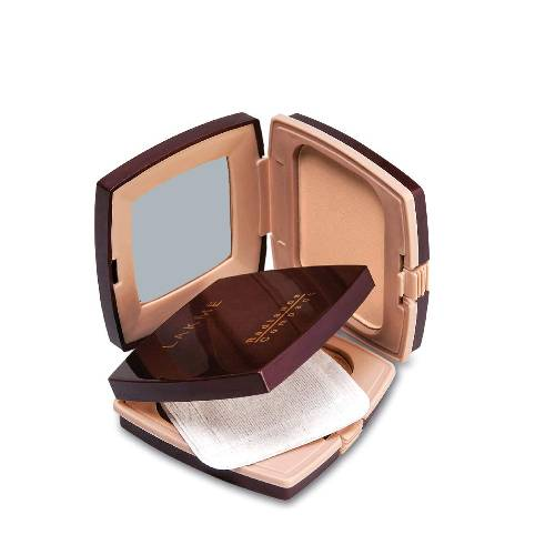 lakme-radiance-complexion-compact-powder-marble-9g
