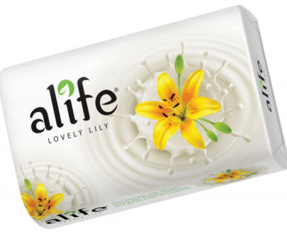 fortune-alife-lovely-lily-soap-5100500g