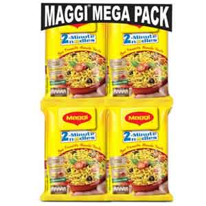 maggi-2-minute-noodles-masala-pack-of-12x70g-840-g