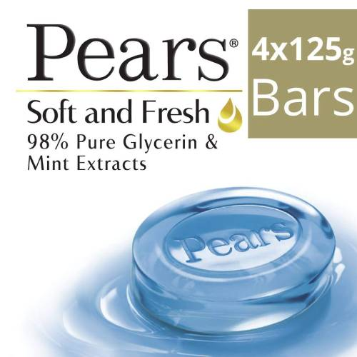 pears-soft-fresh-soap-buy-3-get-1-free-brand-offer